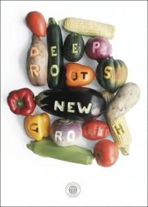 Vegetables_Poster
