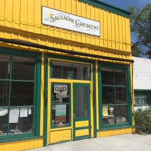 The Saguache Crescent_1.4