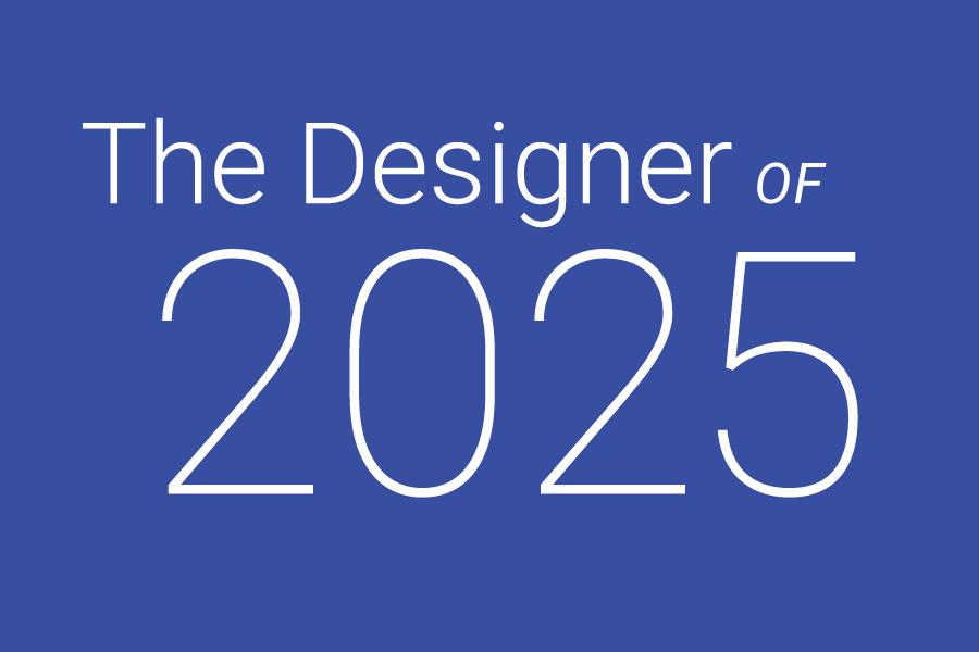 Aiga Design Educators Community 2017 Aiga Conference Design